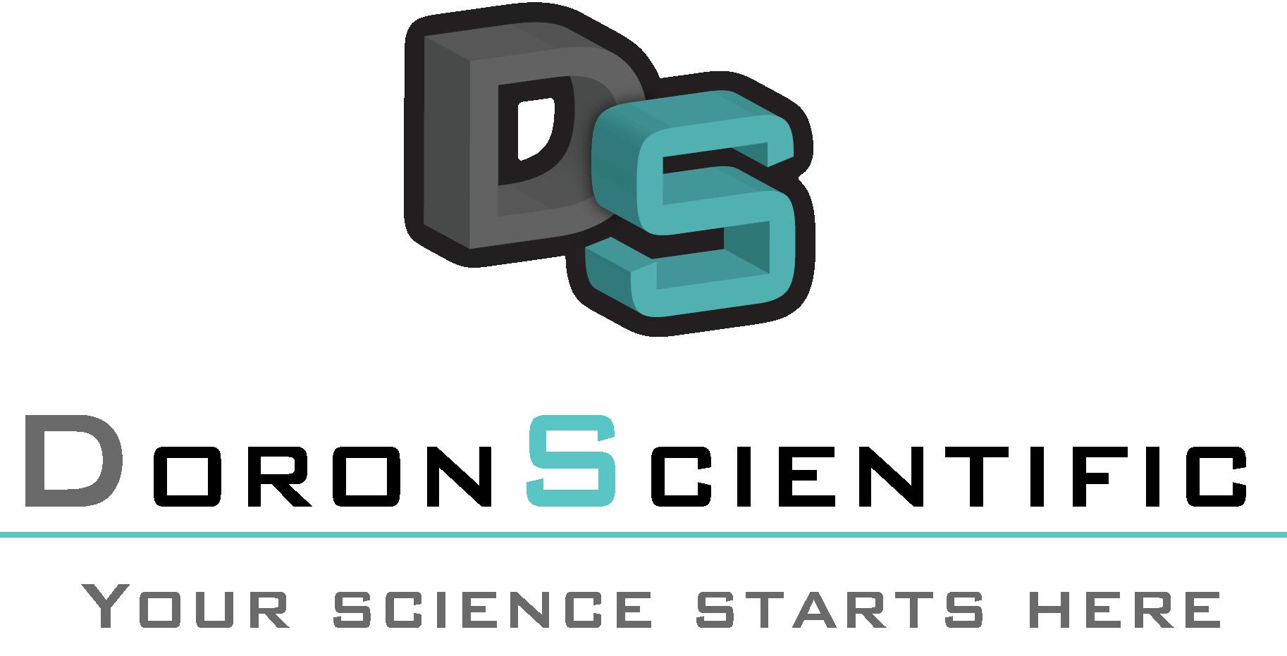 3D Biotek - Distributors